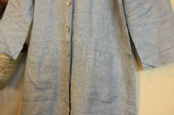 linen wear/bag (fog linen work)_c0118809_10574052.jpg