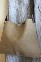 linen wear/bag (fog linen work)_c0118809_112458.jpg