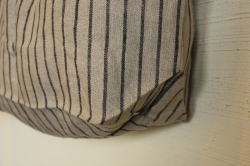 linen wear/bag (fog linen work)_c0118809_11419.jpg