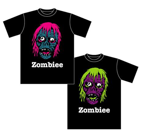 Zombiee T_c0083911_18222191.jpg