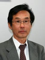 万波誠医師と林弁護士 5月の「全国医学生ゼミナール」で講演_e0163726_14392883.jpg