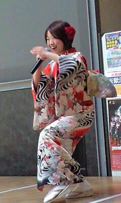 潮来ショッピングセンターアイモア_f0165126_17304184.jpg