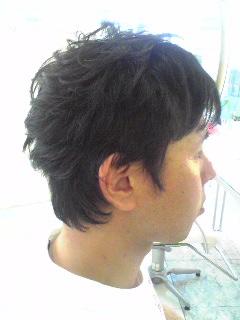 e0040845_17173221.jpg