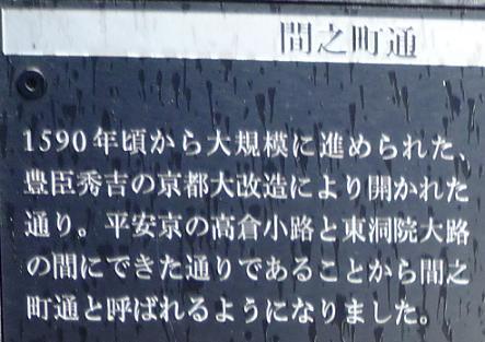 f0183546_2273948.jpg