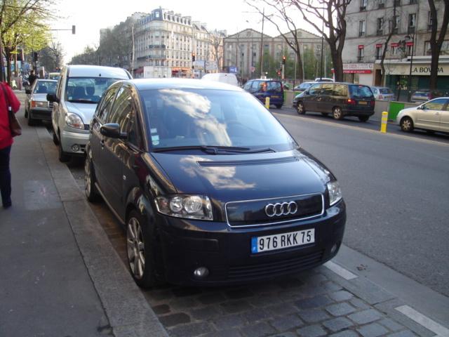 おフランスのクルマ事情2 海外車編 _e0003660_015427.jpg