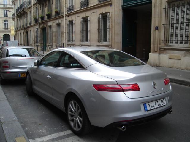 おフランスのクルマ事情2 海外車編 _e0003660_021921.jpg
