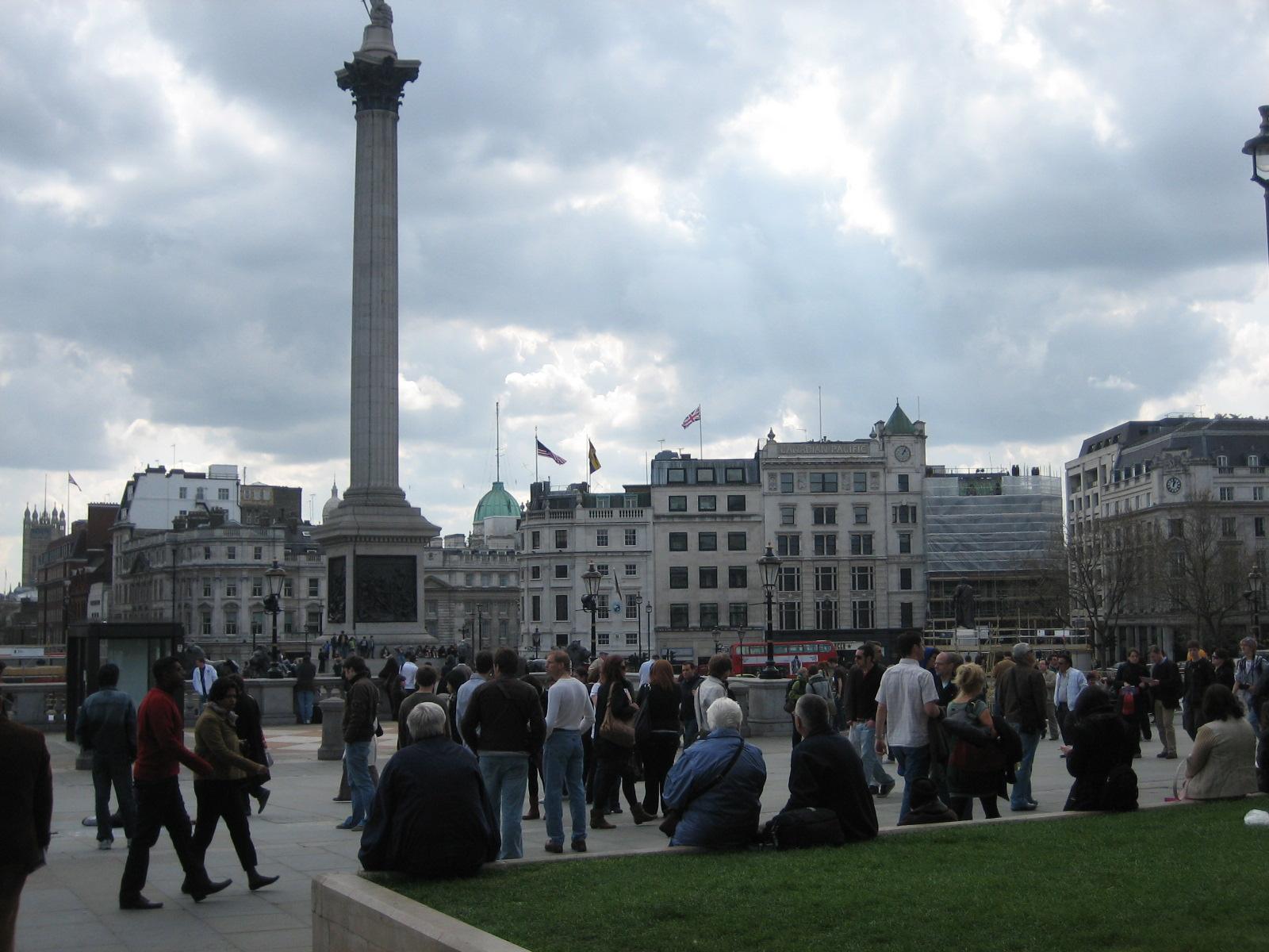 ロンドン滞在記パート3_c0136871_19525470.jpg