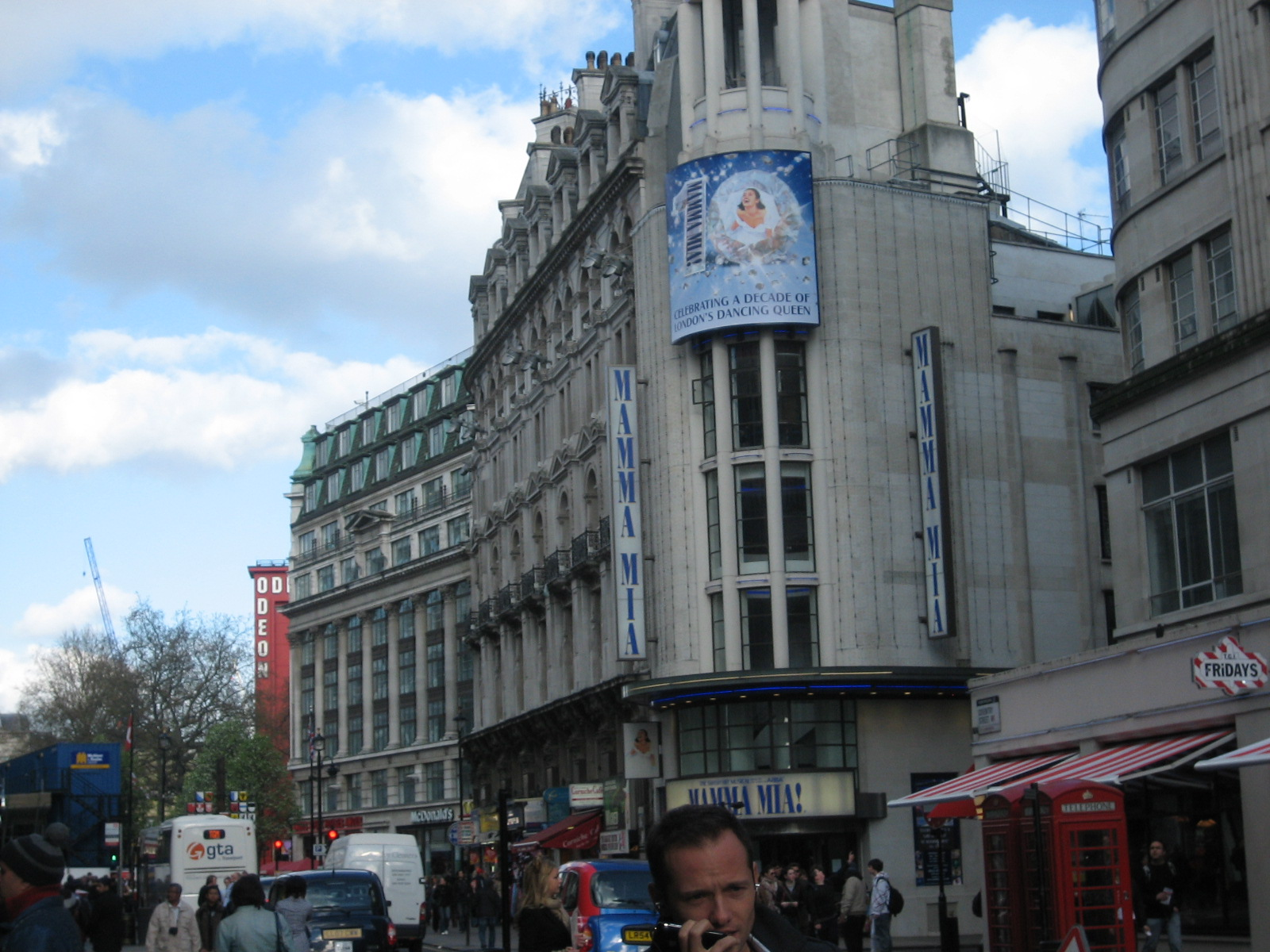 ロンドン滞在記パート4_c0136871_2075764.jpg