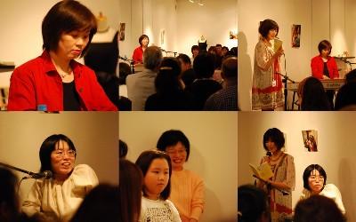 ひだまりのうた-YUKIのビーズアクセサリー展-_b0165872_16534868.jpg