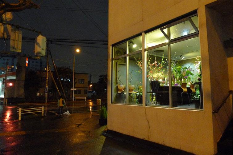 20090426札幌、雨ですね。_b0171193_11194421.jpg