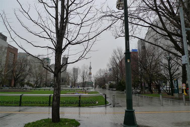 20090426札幌、雨ですね。_b0171193_1138877.jpg
