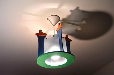 我が家の北欧デザインその1。_c0172603_22351576.jpg