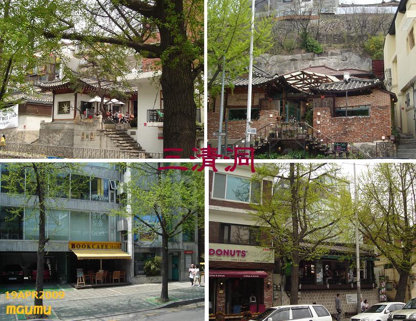 VIP試写会現場は大スター列挙ビョンホン、RAIN_c0047605_638936.jpg
