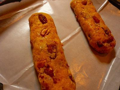 洋菓子研究_d0138307_22435466.jpg
