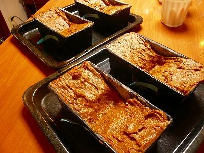 洋菓子研究_d0138307_22505284.jpg