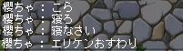 e0008809_1826393.jpg