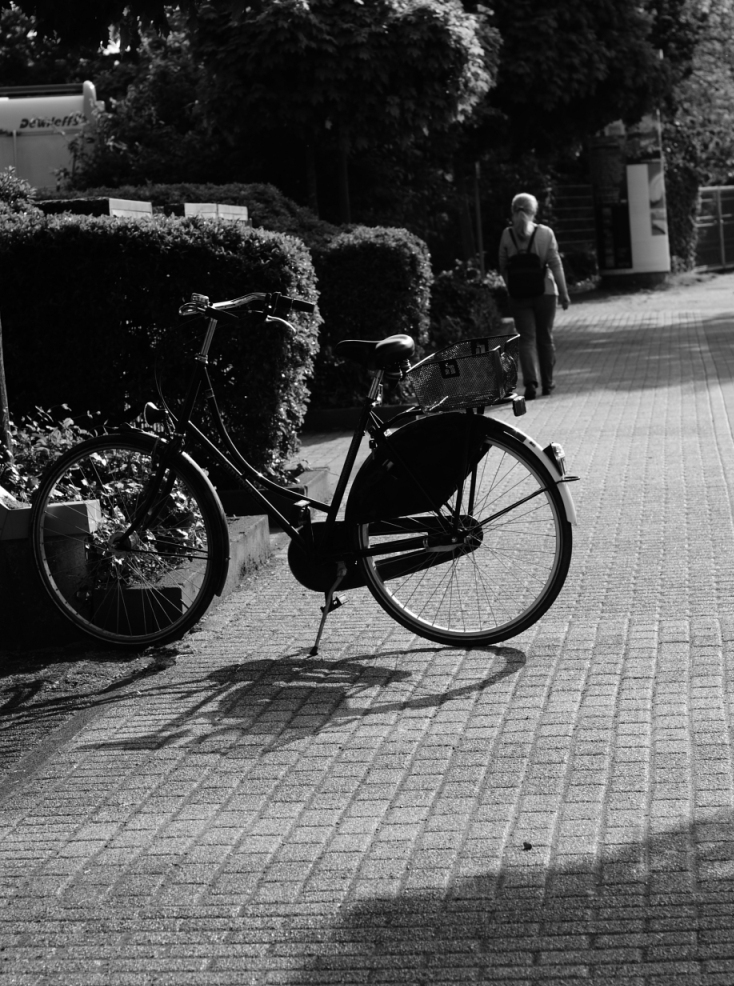 自転車三題_b0148617_5532635.jpg