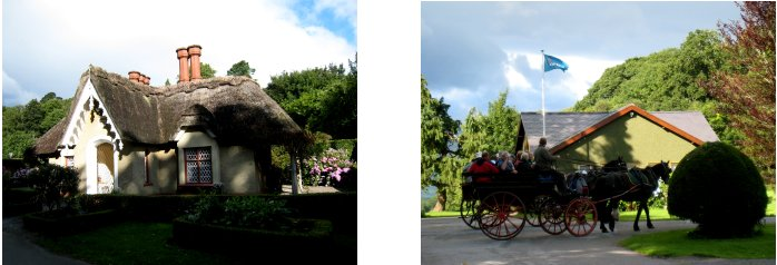 アイルランド編(37):キラーニー国立公園(08.8)_c0051620_610328.jpg