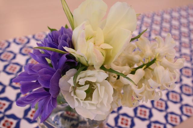 花はゆとり感を感じます。_c0175022_9374881.jpg