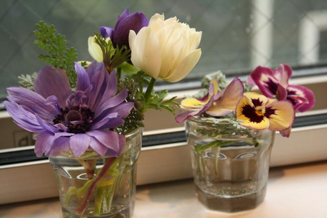 花はゆとり感を感じます。_c0175022_9394064.jpg