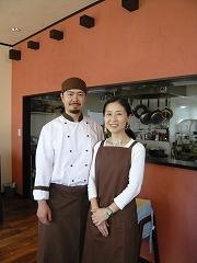 Cafe niconico@津田沼_d0113725_141226.jpg