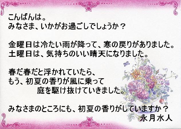 b0089338_245352.jpg