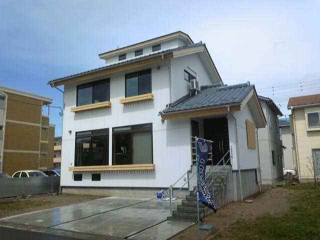 亀田の家展示会_c0170940_2229998.jpg