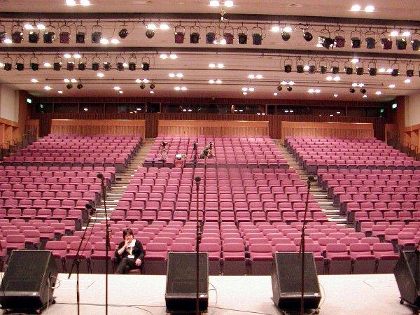 DIMEコンサート 2009_c0057390_1114765.jpg