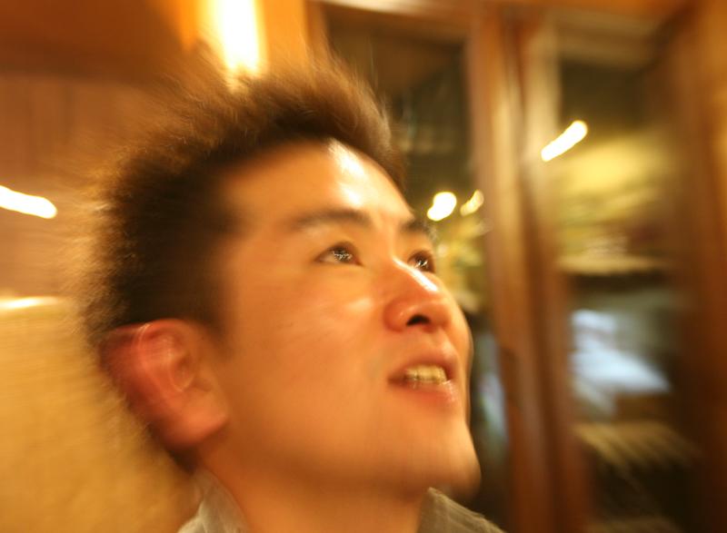 奈川に行ってきましたけど_f0166390_2333782.jpg