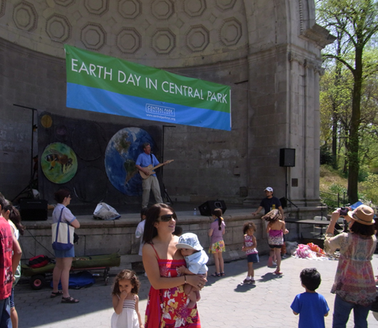 Earth Day in Central Park 2009_b0007805_10255759.jpg