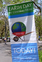 Earth Day in Central Park 2009_b0007805_10263553.jpg