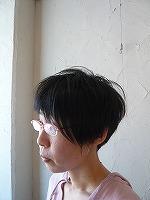 b0141411_1315614.jpg