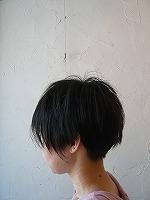 b0141411_132167.jpg