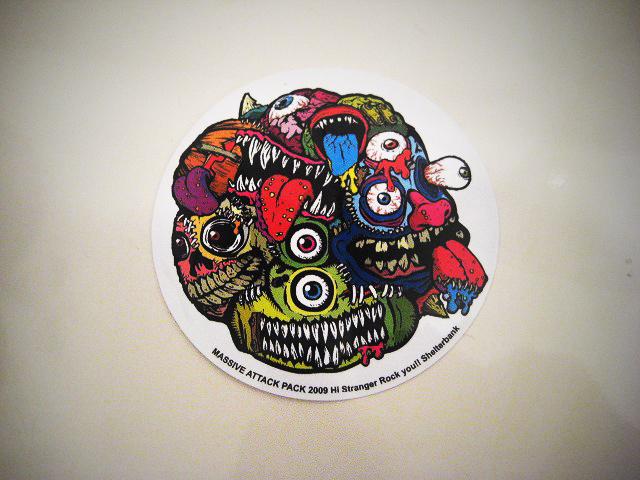 Sticker_c0083911_21124723.jpg