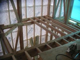 新築工事 進行中_f0105112_1254763.jpg