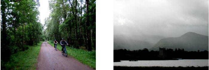 アイルランド編(38):キラーニー国立公園(08.8)_c0051620_6515384.jpg