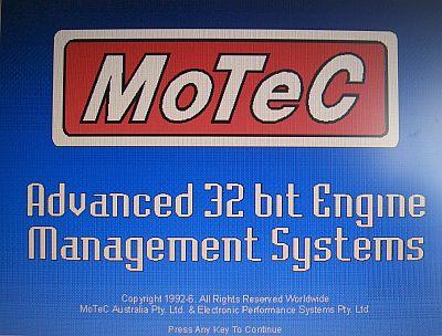 MoTeC_f0157823_20581259.jpg