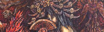 <再告知>「幻想芸術展−東京−2009」_a0093332_20364937.jpg