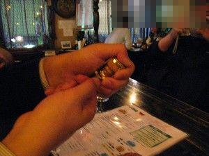GGCで飲んで飲んで飲みまくり~_a0055835_1757368.jpg