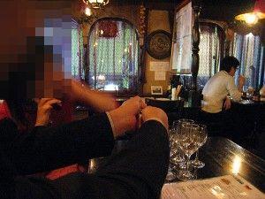 GGCで飲んで飲んで飲みまくり~_a0055835_1757428.jpg