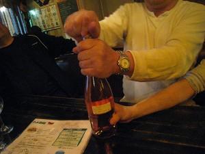 GGCで飲んで飲んで飲みまくり~_a0055835_17575327.jpg