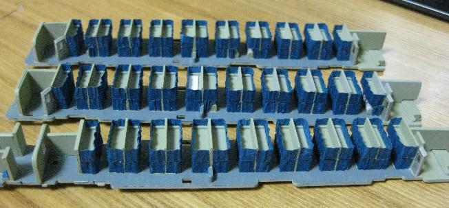 20系中間車をボチボチと その2_b0128336_22324125.jpg