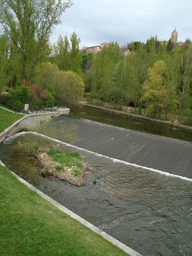 (番外編)Segovia散策&白雪姫のお城・後半っの巻_e0120938_17521741.jpg
