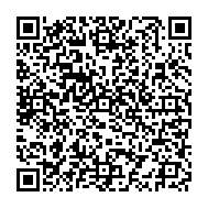 ホームページ&ブログリニューアル!!!_b0172940_16441562.jpg