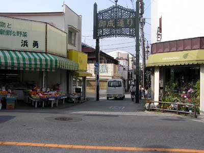 藤田敏八監督『八月の濡れた砂』(日活映画)その4_f0147840_2251638.jpg