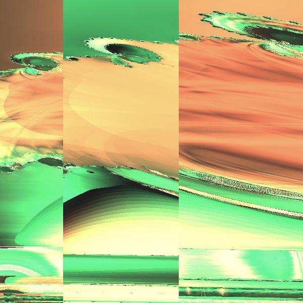 f0080162_20513151.jpg