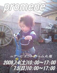 b0151770_01167.jpg