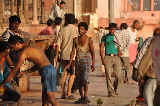 インド旅行_e0171573_1227105.jpg