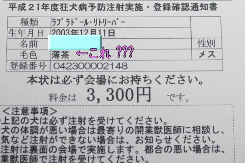 b0136683_16315749.jpg