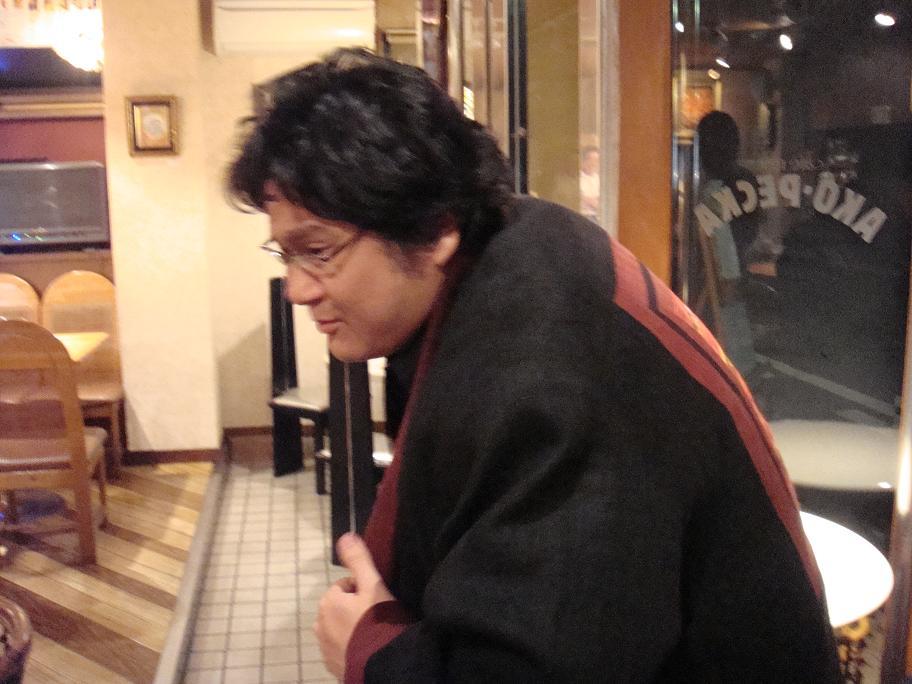 尼崎アコペッカ 4-25-2009_e0097491_20211749.jpg